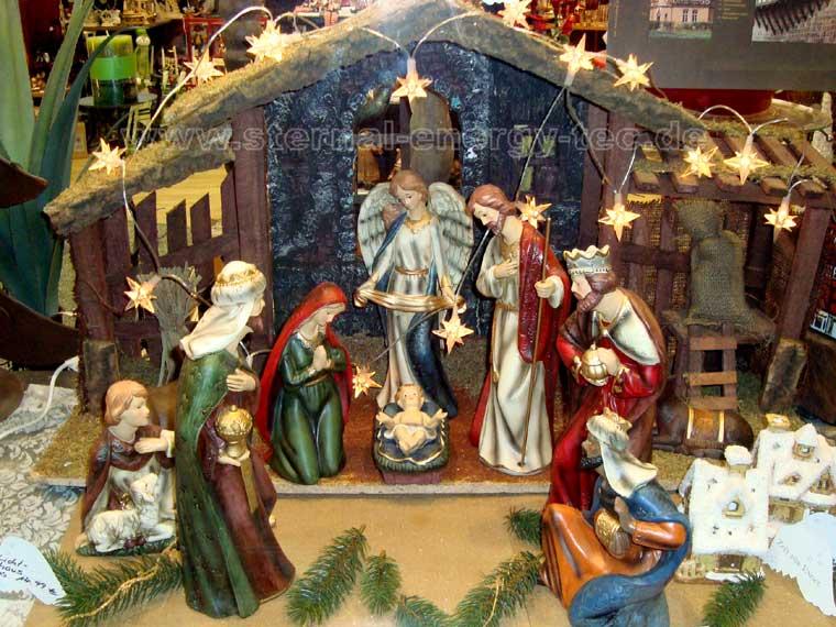 das christkind weihnachtsgeschichten im harz und in der welt. Black Bedroom Furniture Sets. Home Design Ideas
